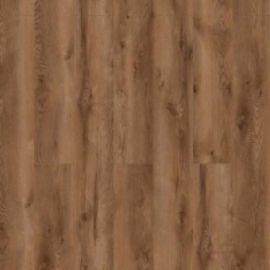 Ламинат Classen Legend Дуб Глазго 47726