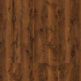 Ламинат Classen Legend Дуб Форрес 47727