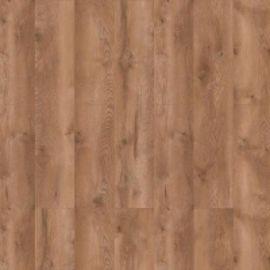 Ламинат Classen Legend Дуб Ливингстон 47733
