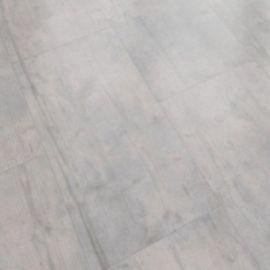 Ламинат Classen Visiogrande Бетон 35460