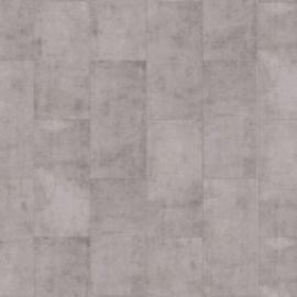Ламинат Classen Visiogrande Анкона Винтаж 47536
